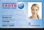 IYTC_card_fr