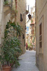 rue de Rabat