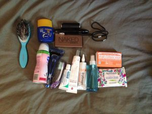 trousse de toilette 2