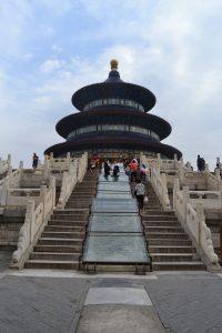 Temple of Heaven - 2