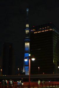 asakusa-sky-tower