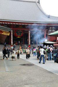 asakusa-temple-senso-ji-3