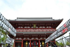 asakusa-temple-senso-ji