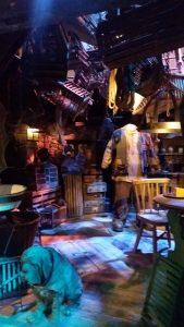 cabane-d'Hagrid