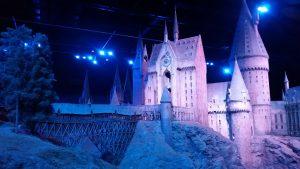 hogwarts-castle-2