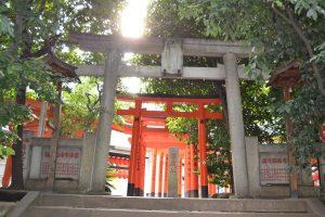 temple-konno-hachimangu