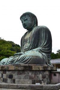 The Great Buddha - 2