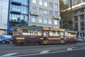 city-circle-tram