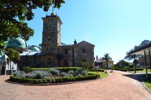 observatory-hall