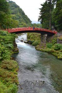 pont-shinkyo