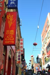 quartier-chinois