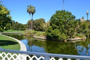 royal-botanic-garden-2