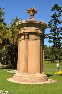 royal-botanic-garden-4