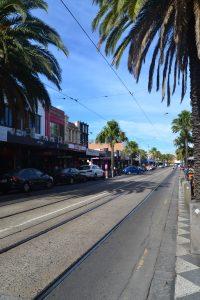 st-kilda-rue-et-palmier