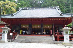 temple-rinnaji-2