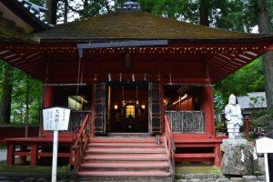 temple-rinnaji-6