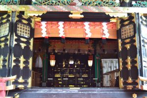 temple-toshogu-2