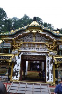 temple-toshogu