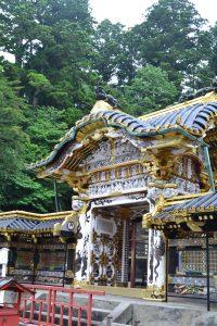 temple-toshogu-3