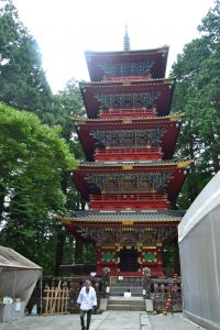 temple-toshogu-5