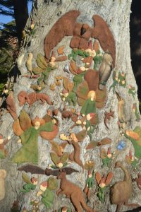 the-fairies-tree-2