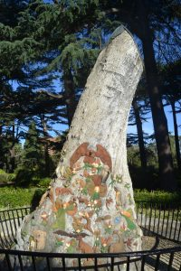 the-fairies-tree-3