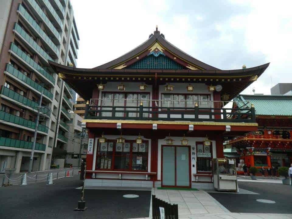akihabara-temple-kanda-mioji-2