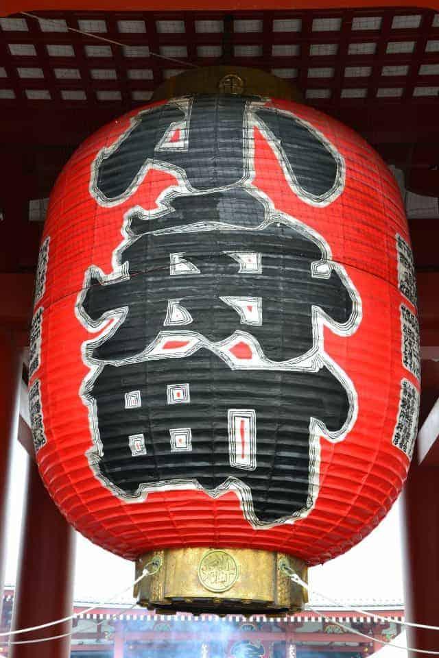 asakusa-temple-senso-ji-