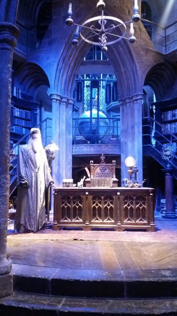 bureau-de-dumbledore
