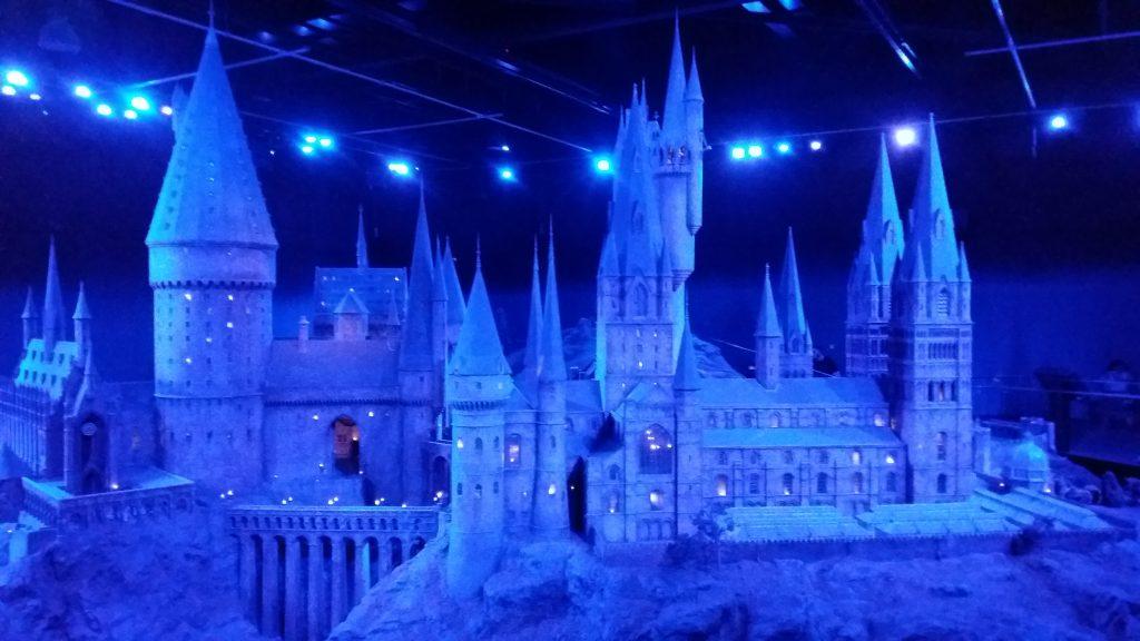 hogwarts-castle
