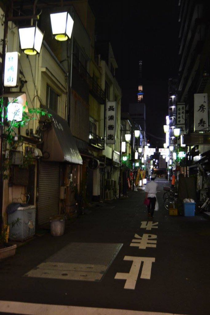 quartier-asakusa