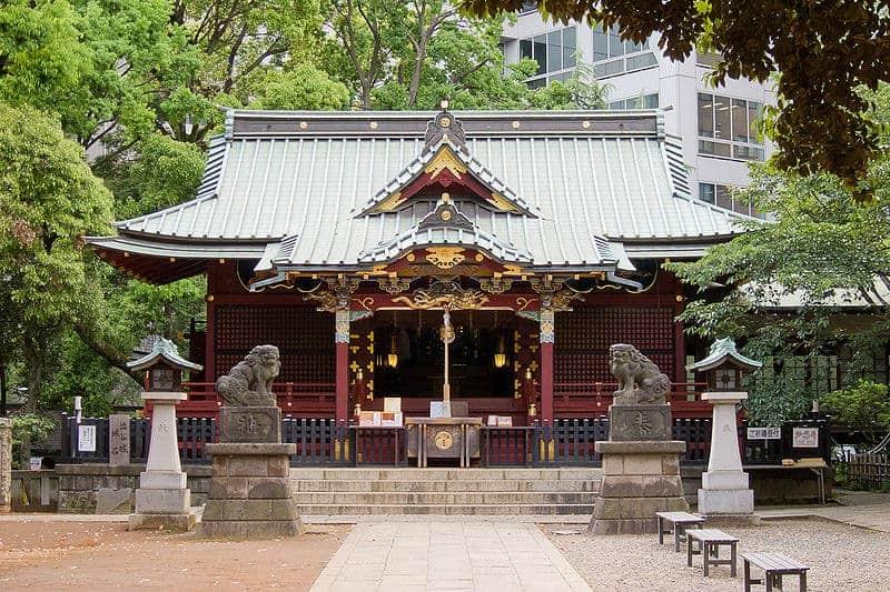 temple-konno-hachimangu-2