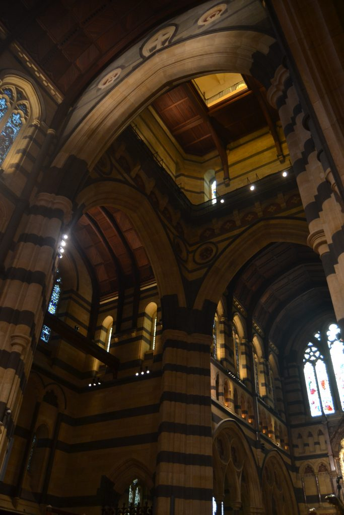 cathedrale-st-paul-3