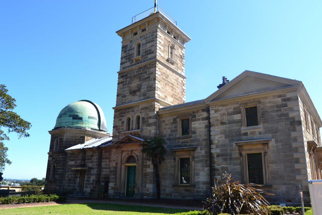 observatory-hall-2