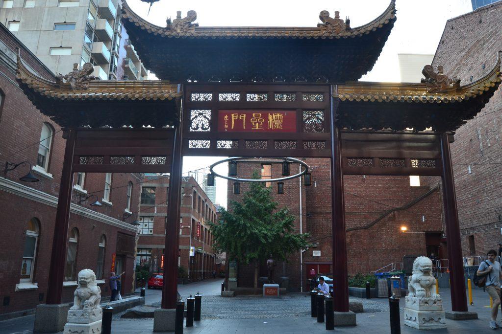 quartier-chinois-2