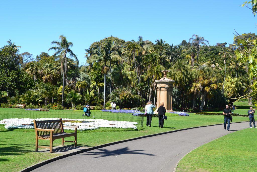 royal-botanic-garden-3