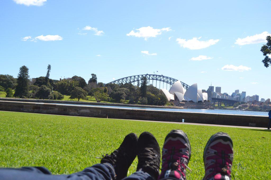 royal-botanic-garden-nos-pieds