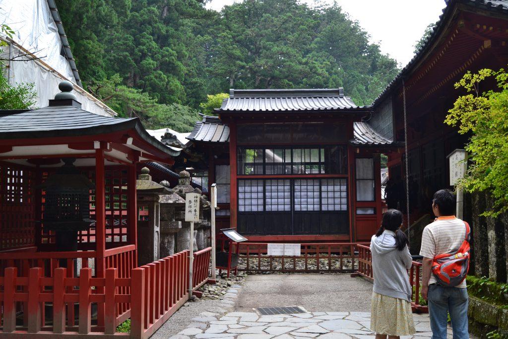 temple-rinnaji-5
