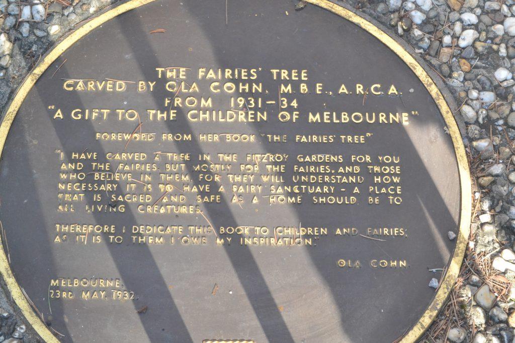 the-fairies-tree