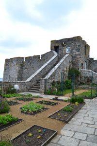 Castle Cornet