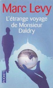 l-etrange-voyage-de-monsieur-daldry