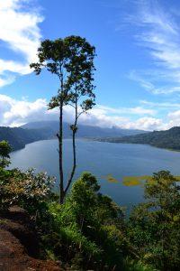 Lac Buyan