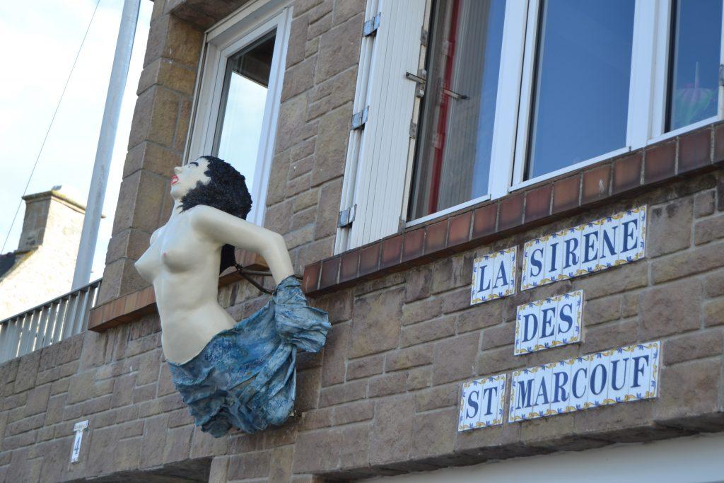 St-Vaast-La-Hougue