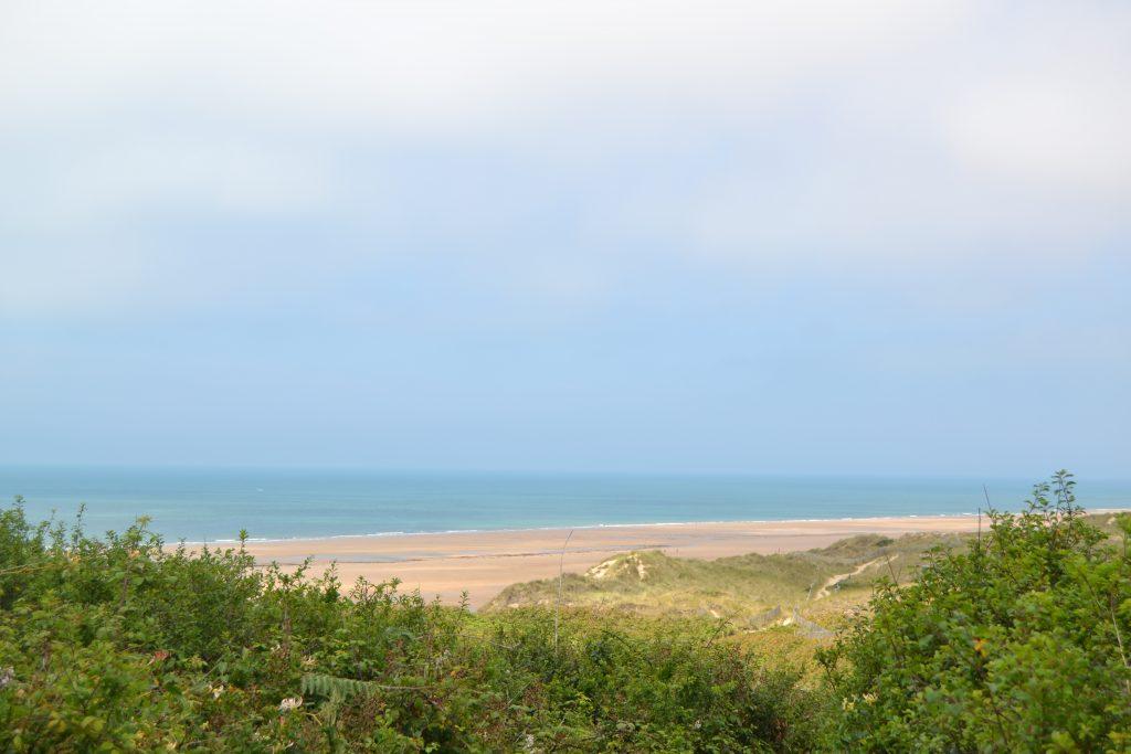 Dunes d'Hatainville