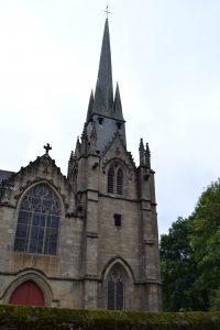 Eglise St Suplice