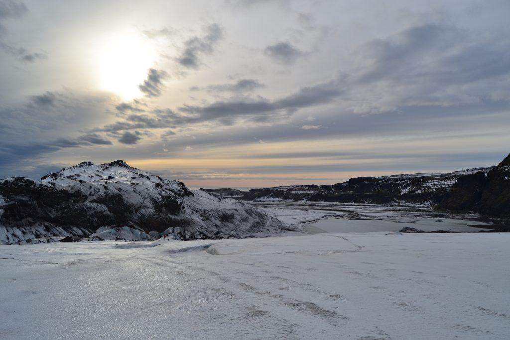 Article Islande