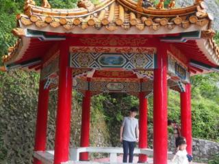 autre petit temple