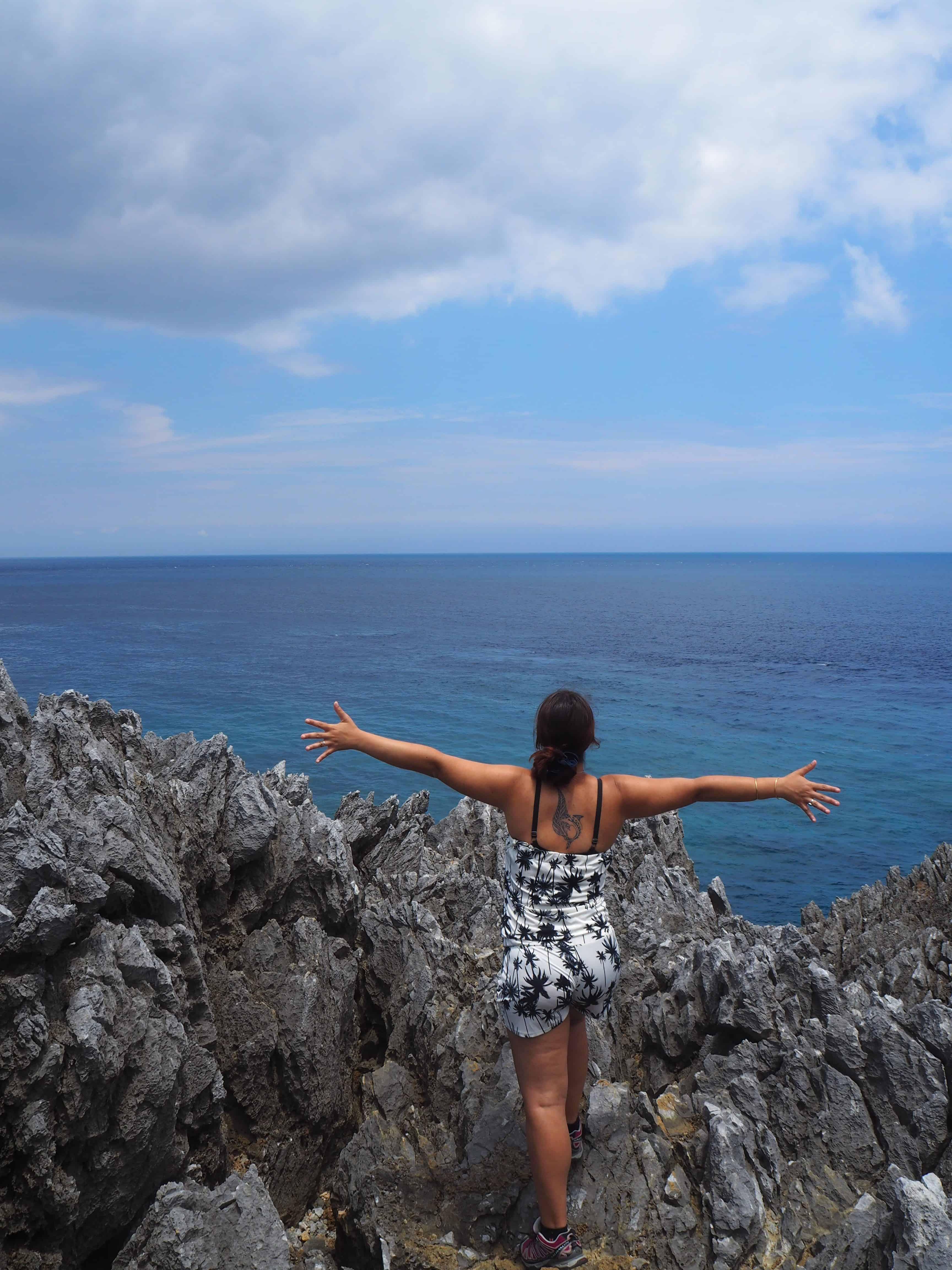 Bilan - Okinawa