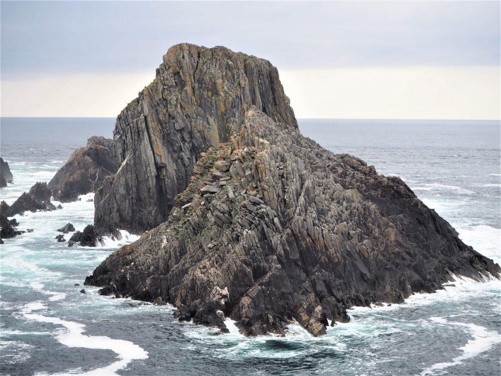 Malin Head