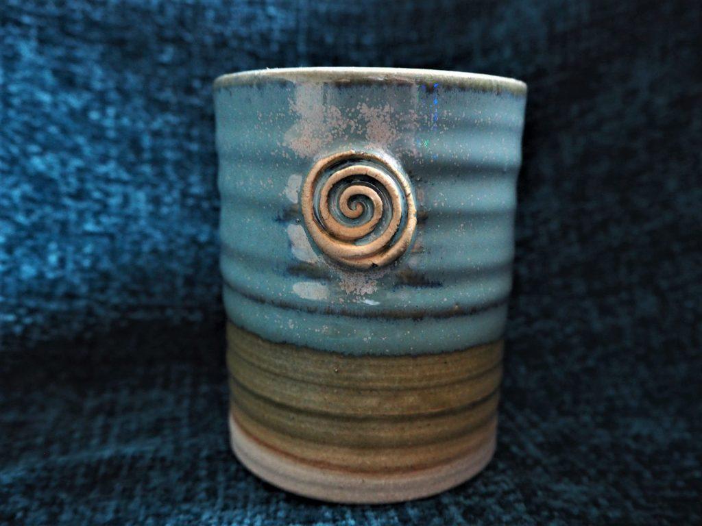 Mug - poterie